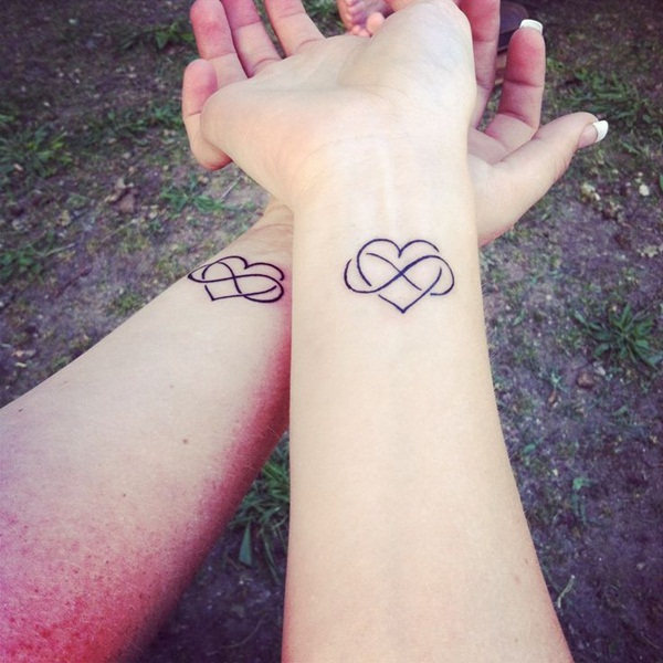 Heart Tattoo Designs (4)