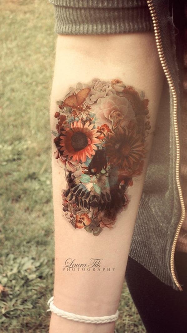 Horrible Tattoos (11)