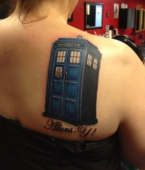 Horrible Tattoos (13)