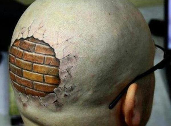 Horrible Tattoos (17)