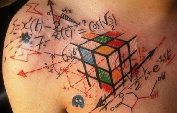 Horrible Tattoos (22)