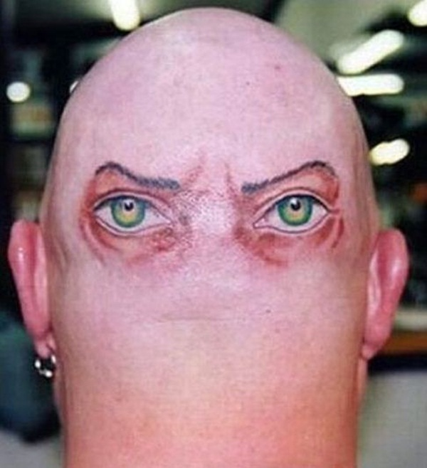 Horrible Tattoos (7)