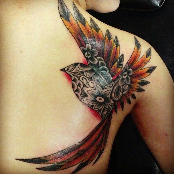 Phoenix Tattooss (21)
