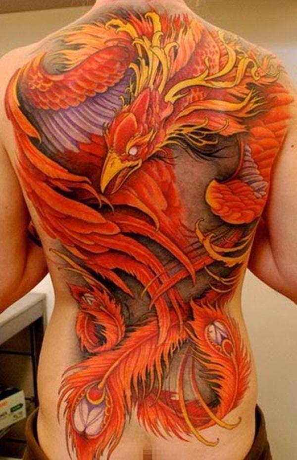 Phoenix Tattooss (28)