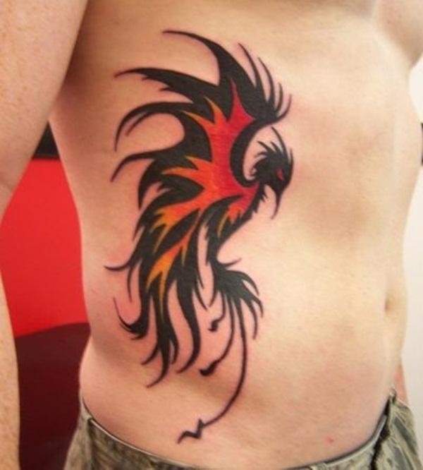 Phoenix Tattooss (30)