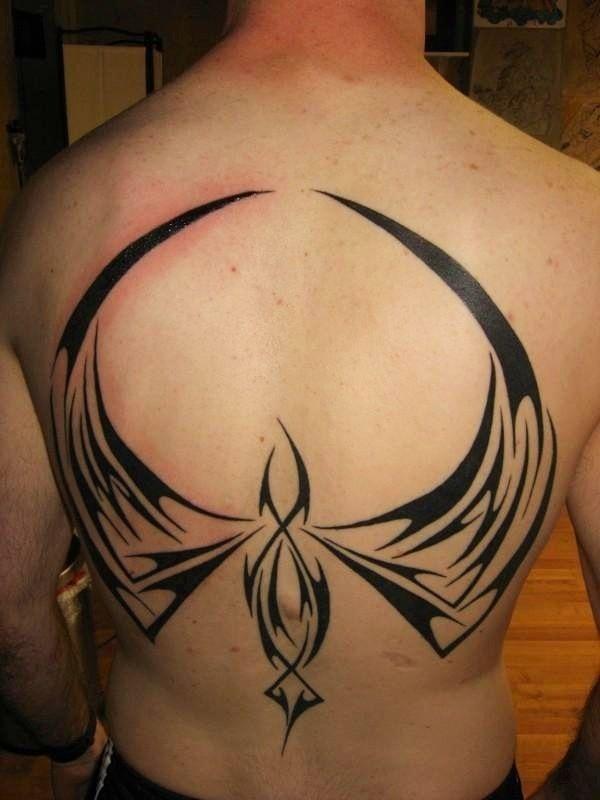 Phoenix Tattooss (32)