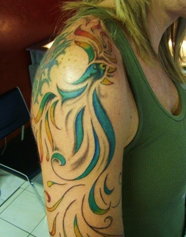 Phoenix Tattooss (33)