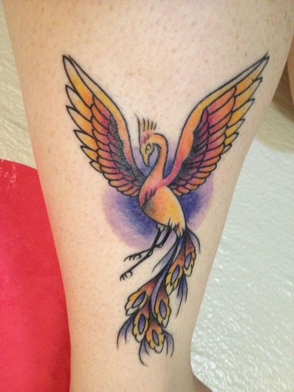 Phoenix Tattooss (35)
