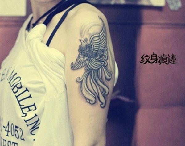 Phoenix Tattooss (41)