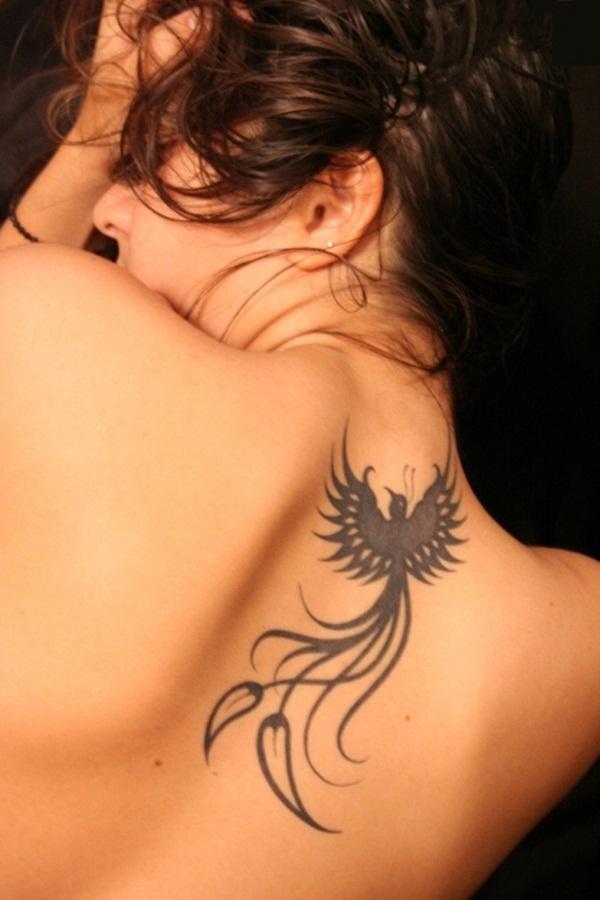 Phoenix Tattooss (43)