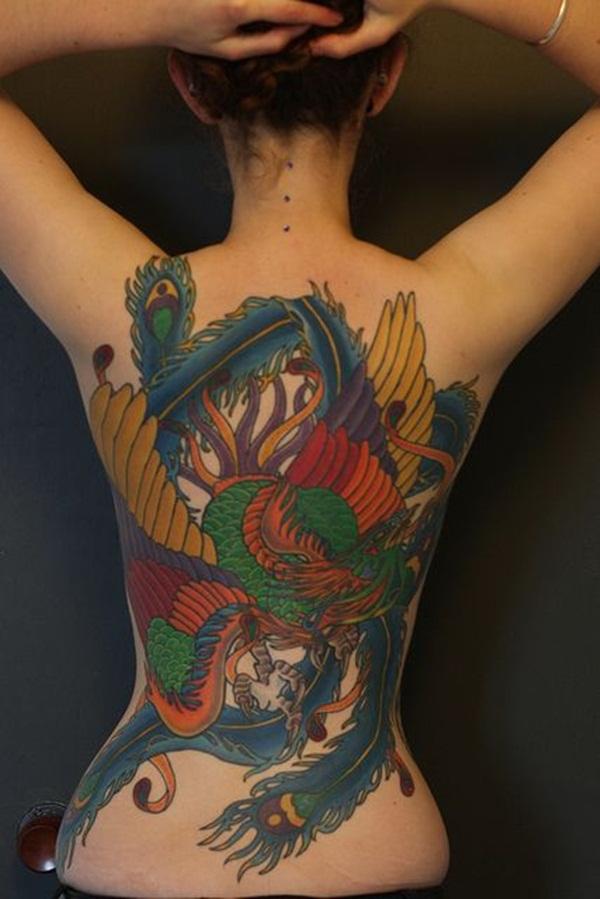 Phoenix Tattooss (49)