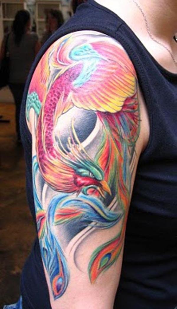 Phoenix Tattooss (50)