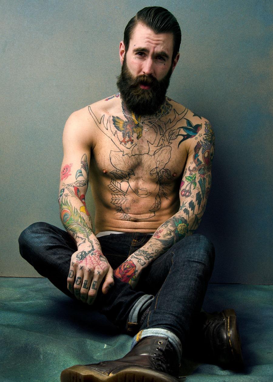 75 best tattoos for men back tattoo ideas for men. Black Bedroom Furniture Sets. Home Design Ideas