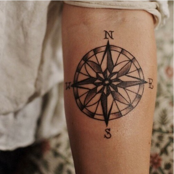 Tattoo designs for men in 2015.52