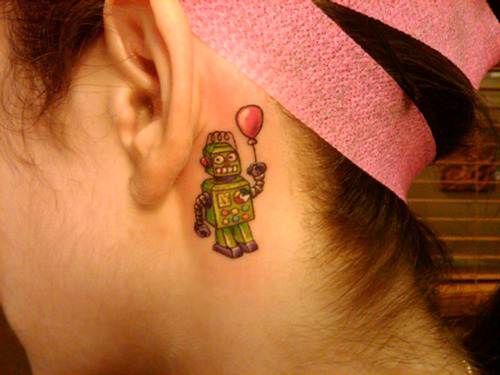 behind-the-ear-tattoos18