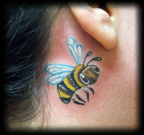 ear-tattoos-11