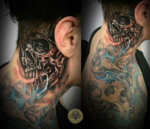 ear-tattoos-12 (1)