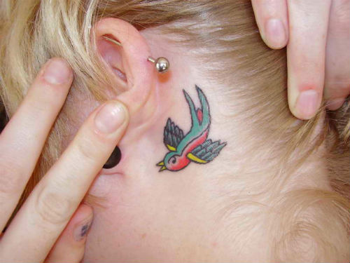 ear-tattoos-7
