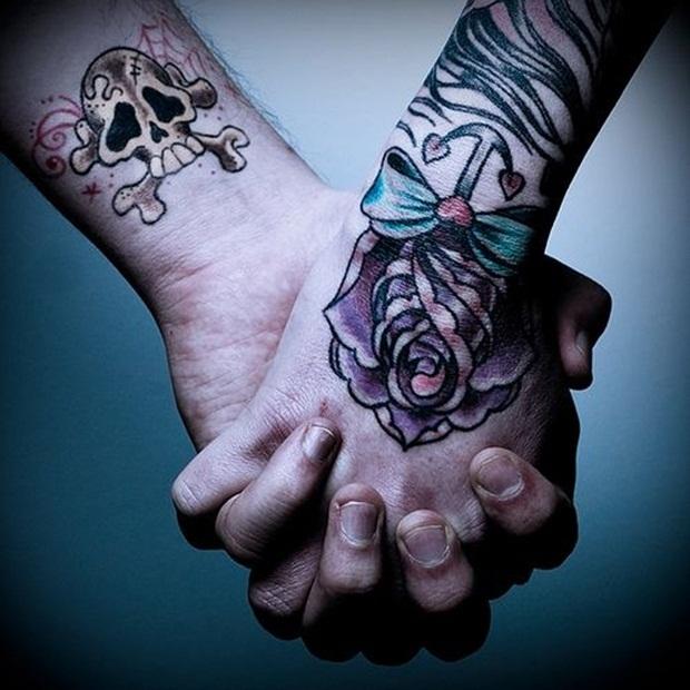 skull tattoos (26)