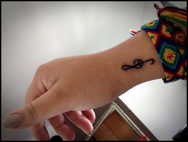 small tattoo designs (2)