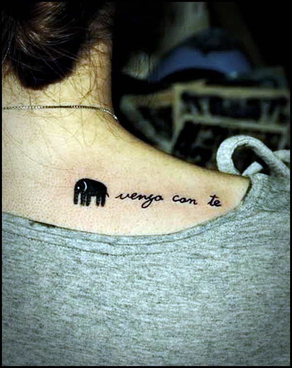 70 small tattoo designs and ideas for 2016 best small tattoo designs
