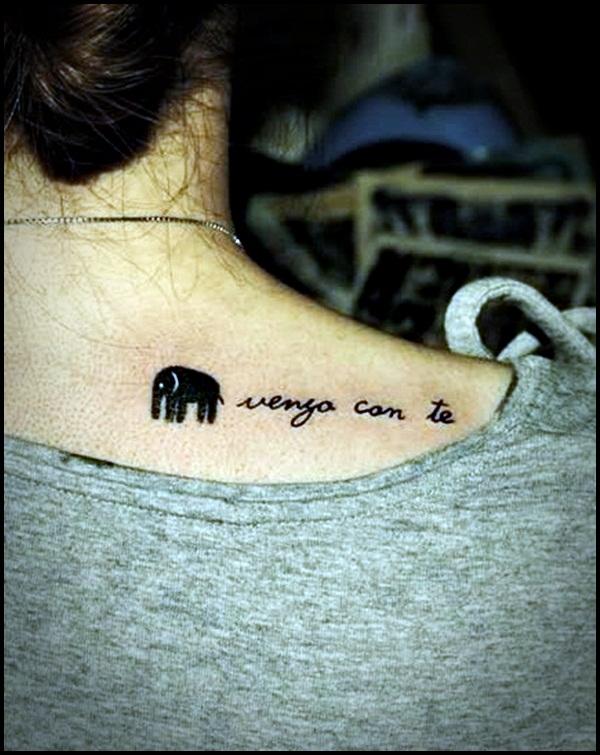 small tattoo designs (25)