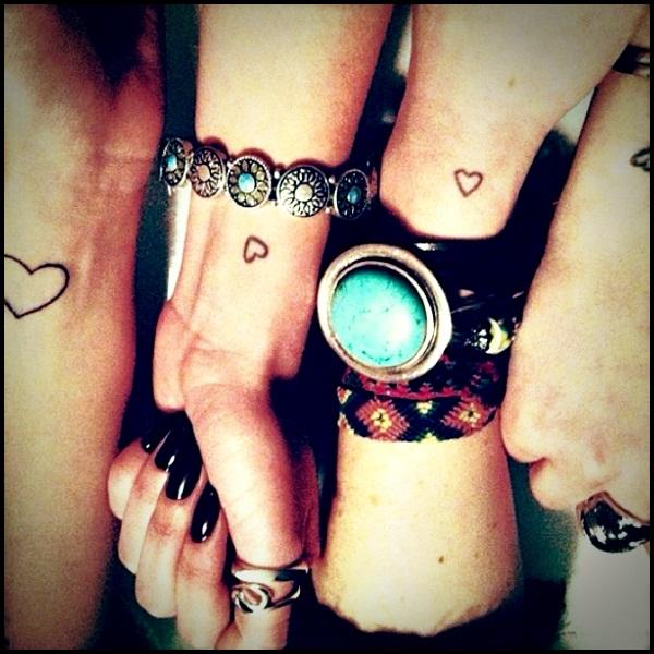 small tattoo designs (40)