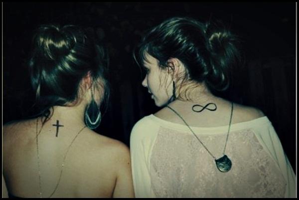 small tattoo designs (42)