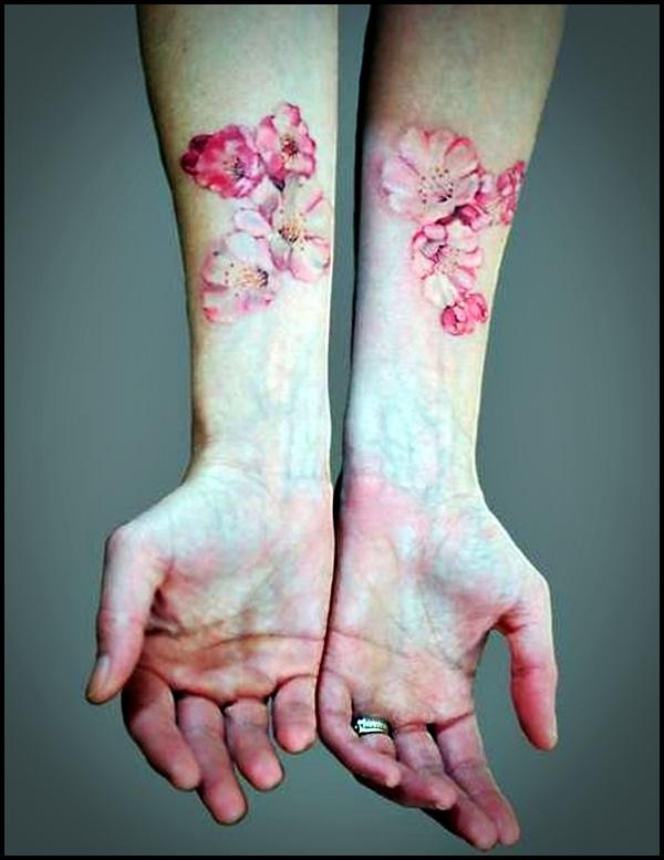 small tattoo designs (48)