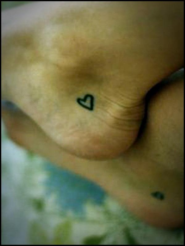 small tattoo designs (6)