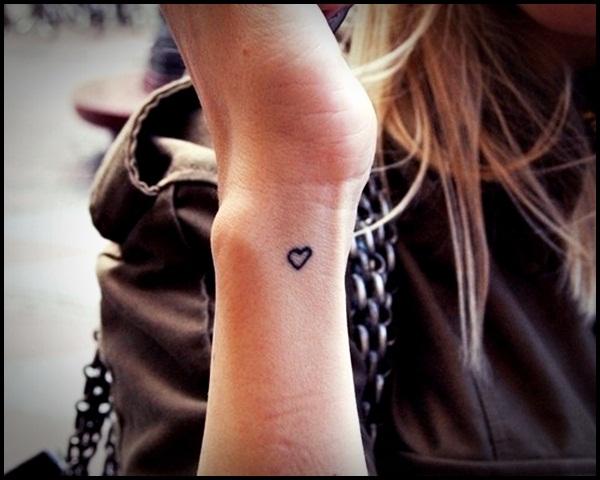 small tattoo designs (7)