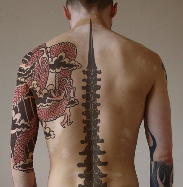 tattos for men (12)