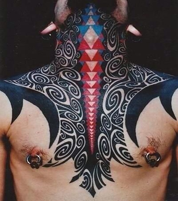 tattos for men (18)