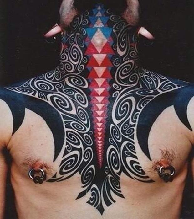 tattos for men (18)