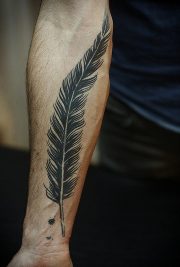 tattos for men (2)