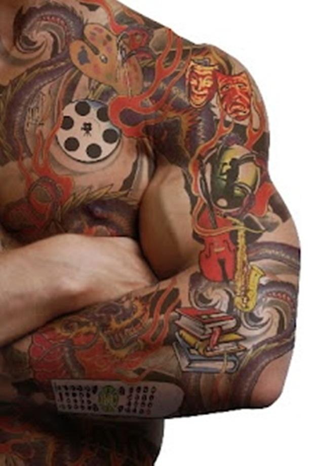 tattos for men (20)