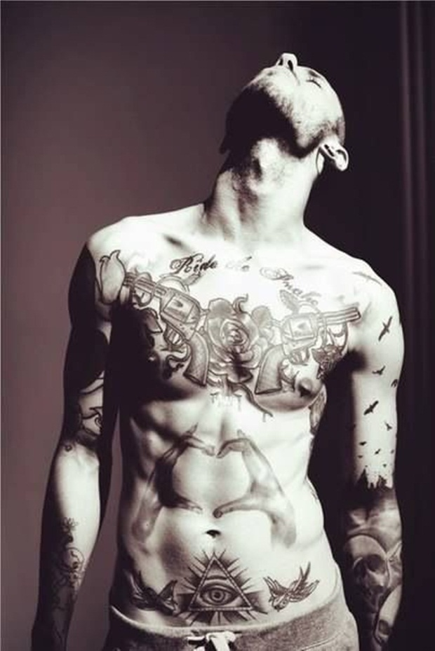 tattos for men (21)