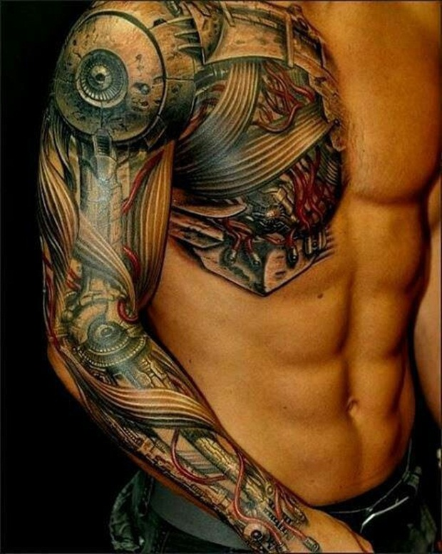 tattos for men (27)