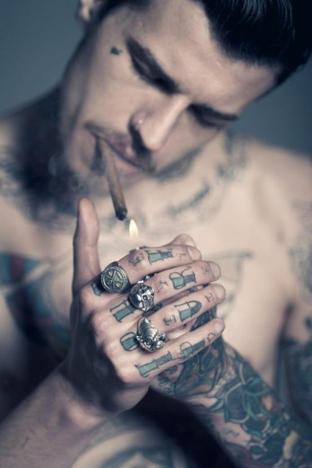 tattos for men (30)
