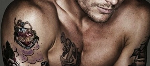 tattos for men (31)