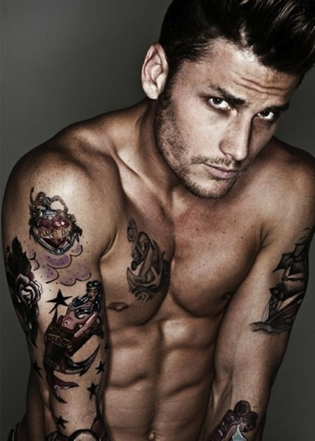 tattos for men (31)
