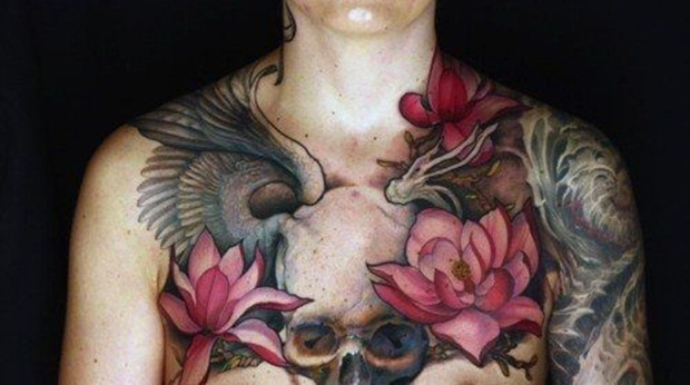 tattos for men (32)
