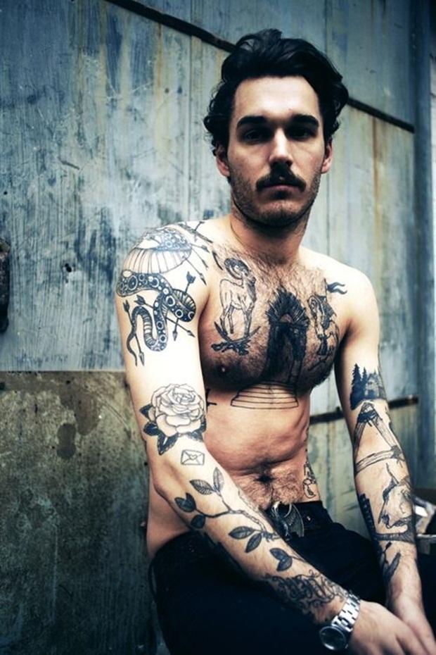 tattos for men (33)