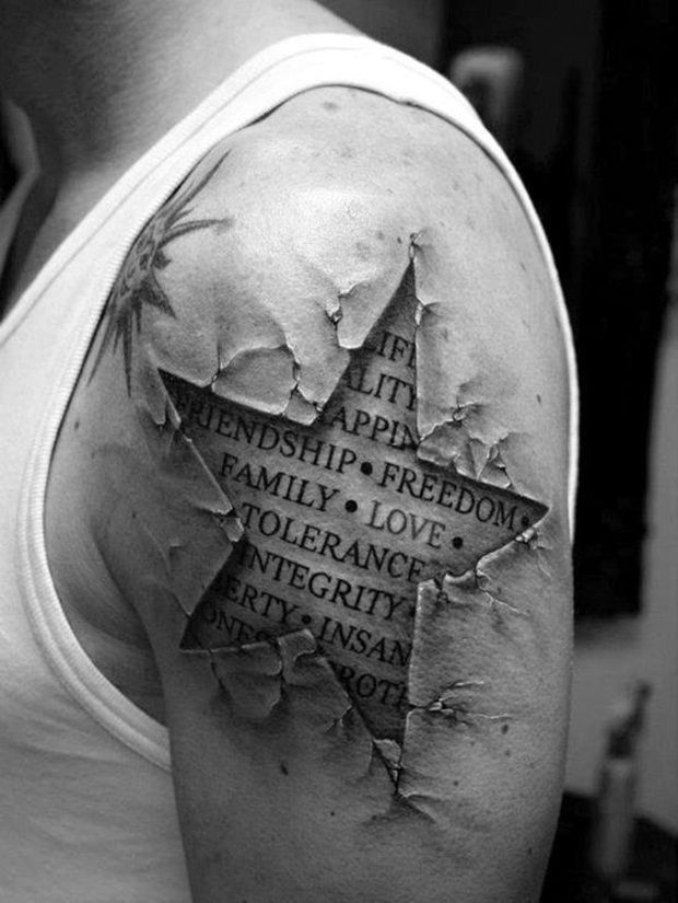 tattos for men (40)
