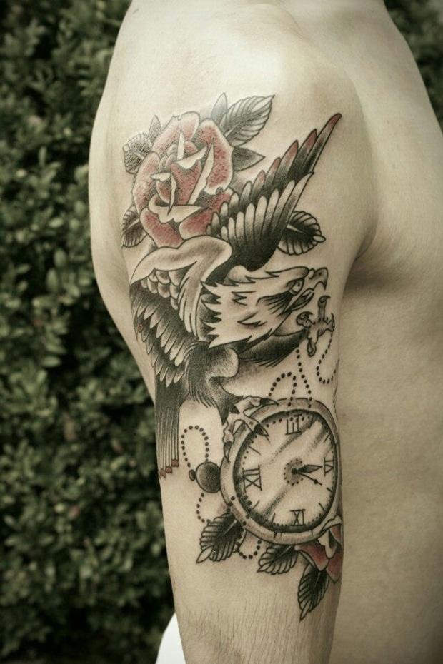tattos for men (9)