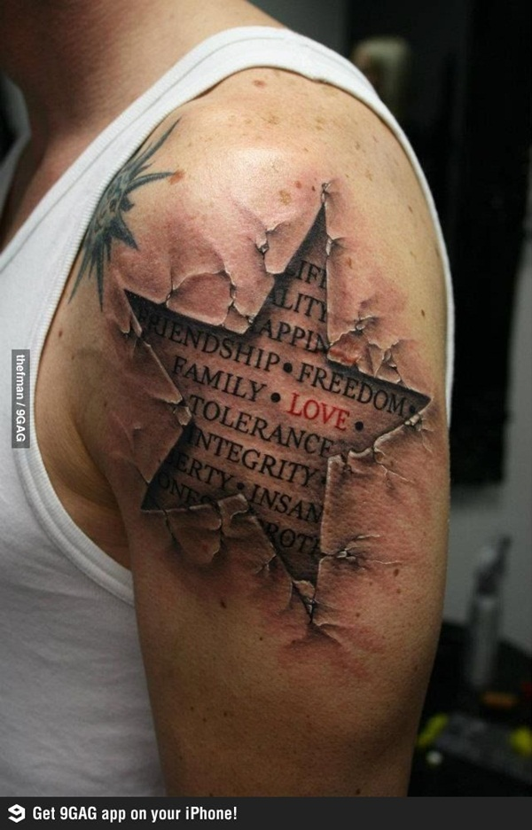 Posted in Best tattoos No comments