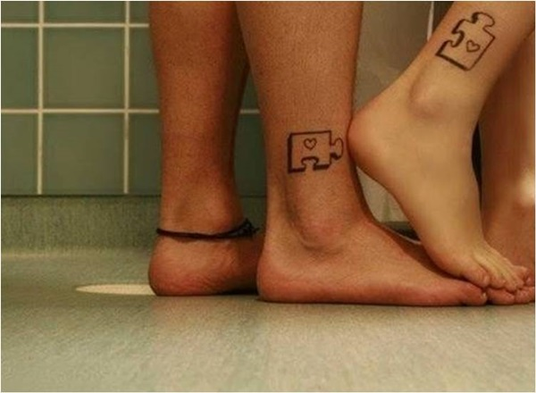 Couple Tattoo (2)