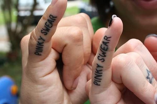 Couple Tattoo (4)
