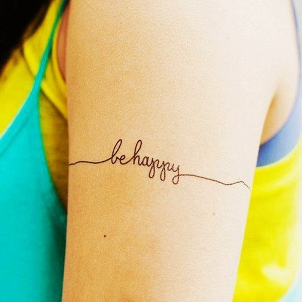arm tattoos For girls (6)