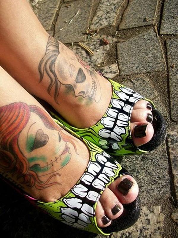 feet tattoo (1)
